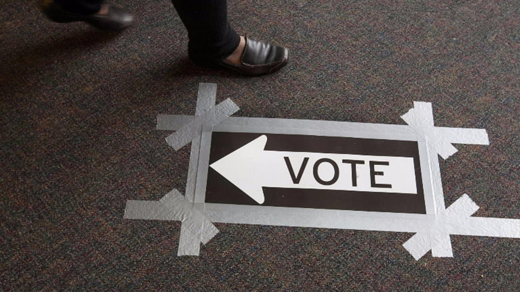 Voters Guide To Candidates In Laurel City Council Elections   Laurel Leader    Laurel, Maryland News