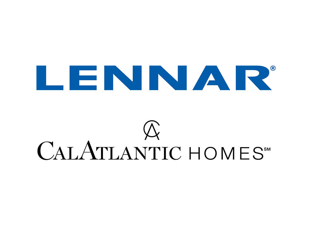 Lennar & CalAtlantic merger to create homebuilding titan in Greater ...