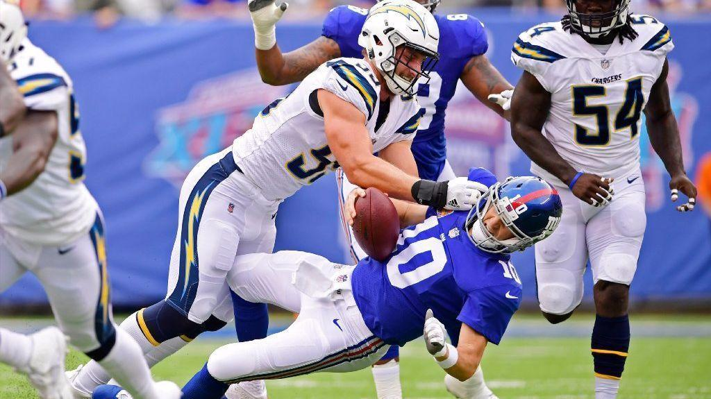 Sd-sp-chargers-defense-midseason-20171101