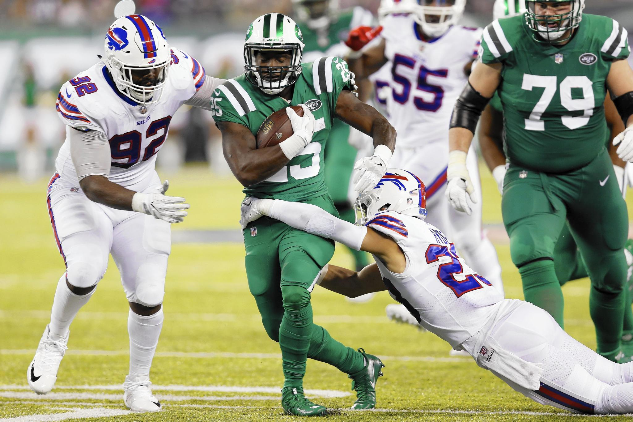Mc-bills-jets-1103-20171103