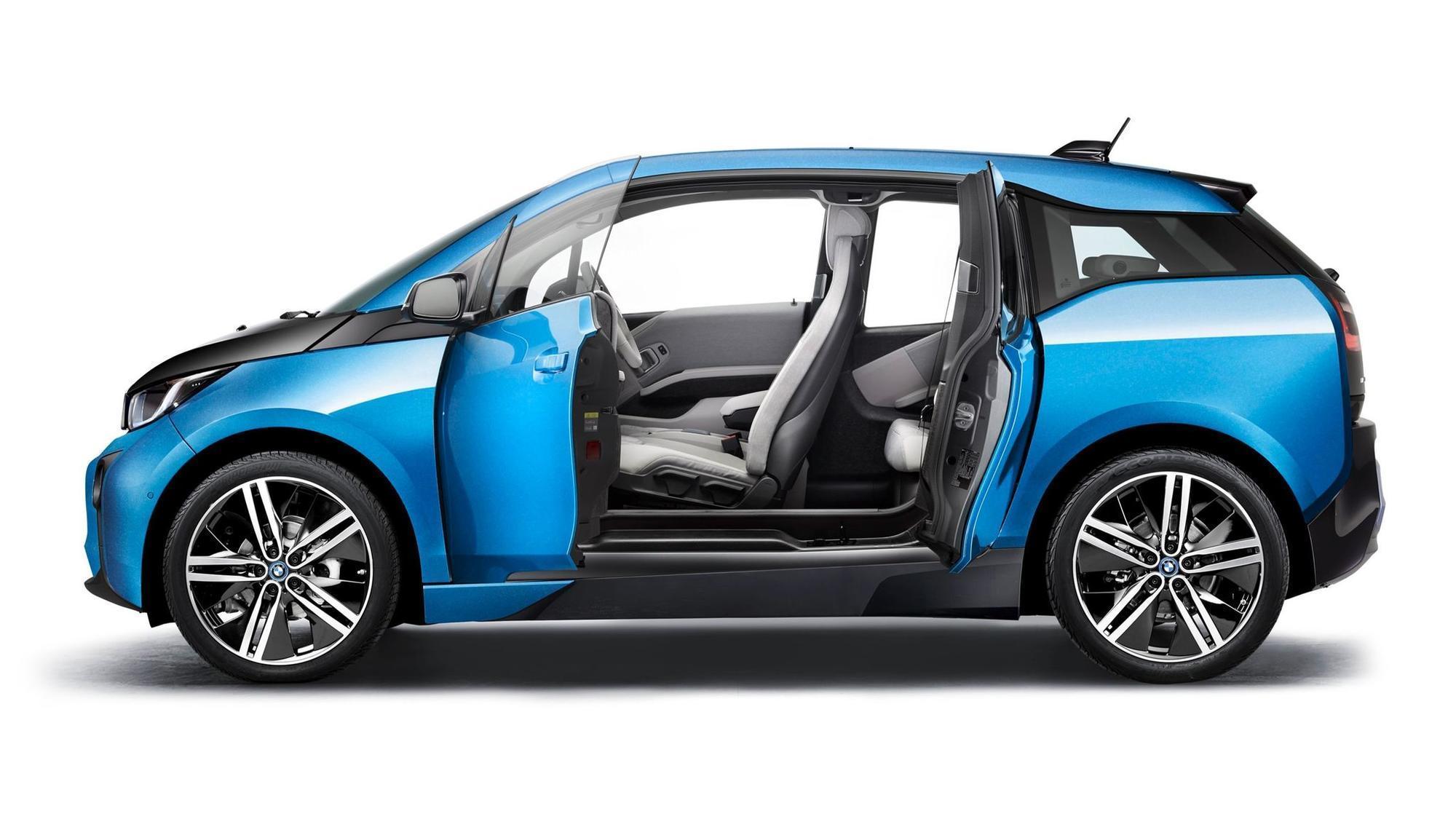 Sdg E Electric Car Discount