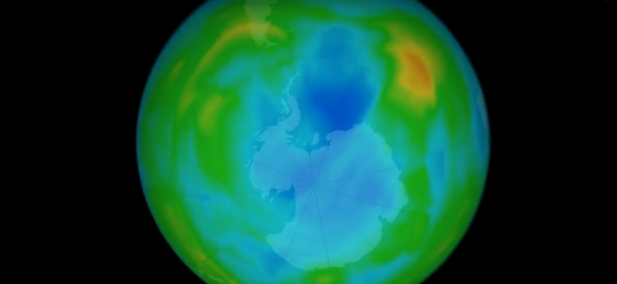 the shrinking earth what are the Earth's ice cover is shrinking see how climate change has affected glaciers, sea ice, and continental ice sheets more multimedia get the newsletter.