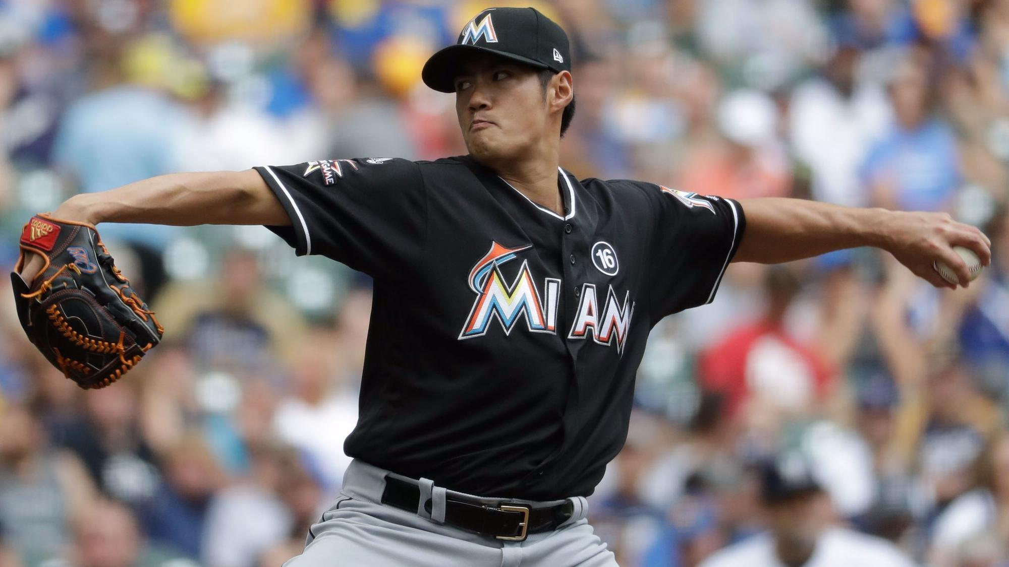 Fl-sp-wei-yin-chen-marlins-opt-out-20171105