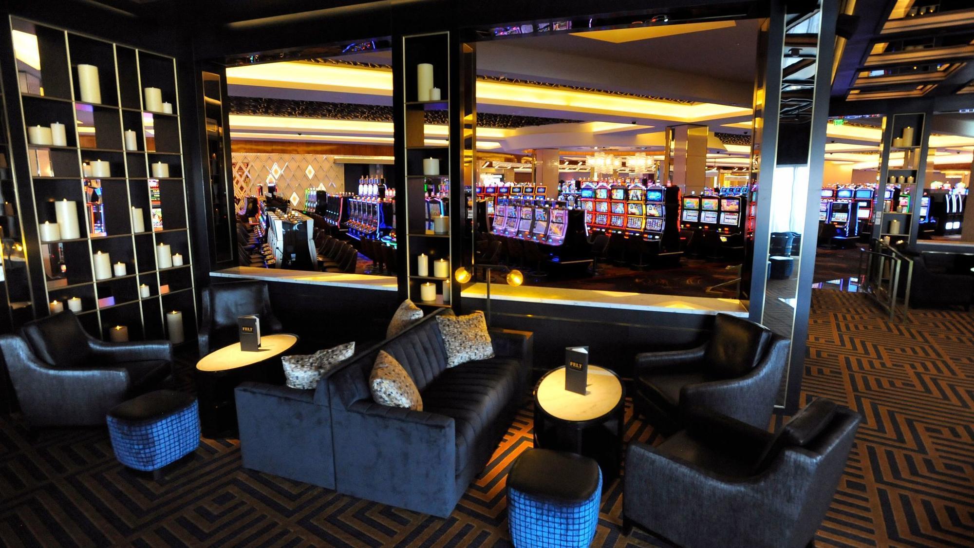 best online casino payouts australia