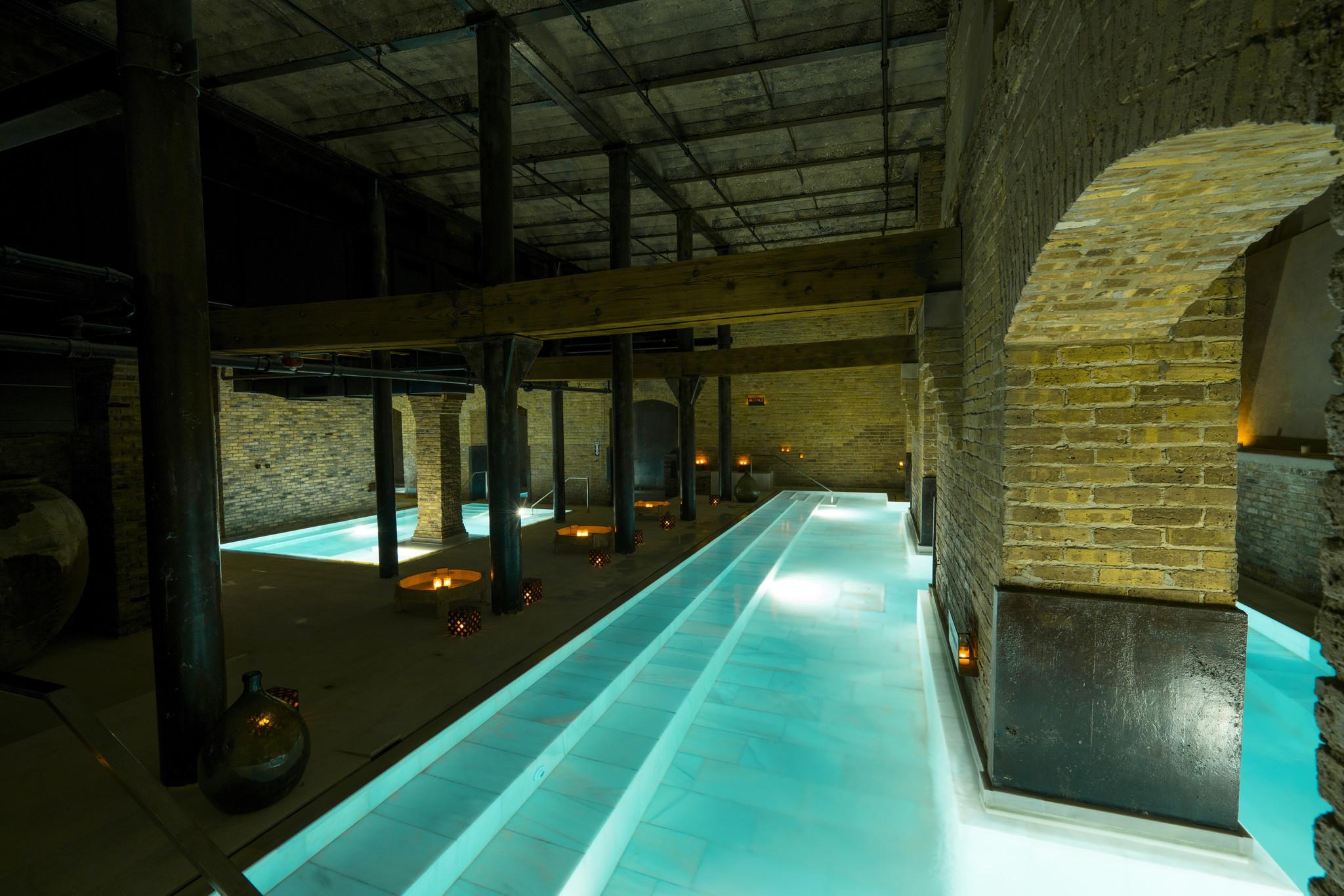 Roman Baths Home Design Html on sauna home, quote home, england home, steam room home, gym home,