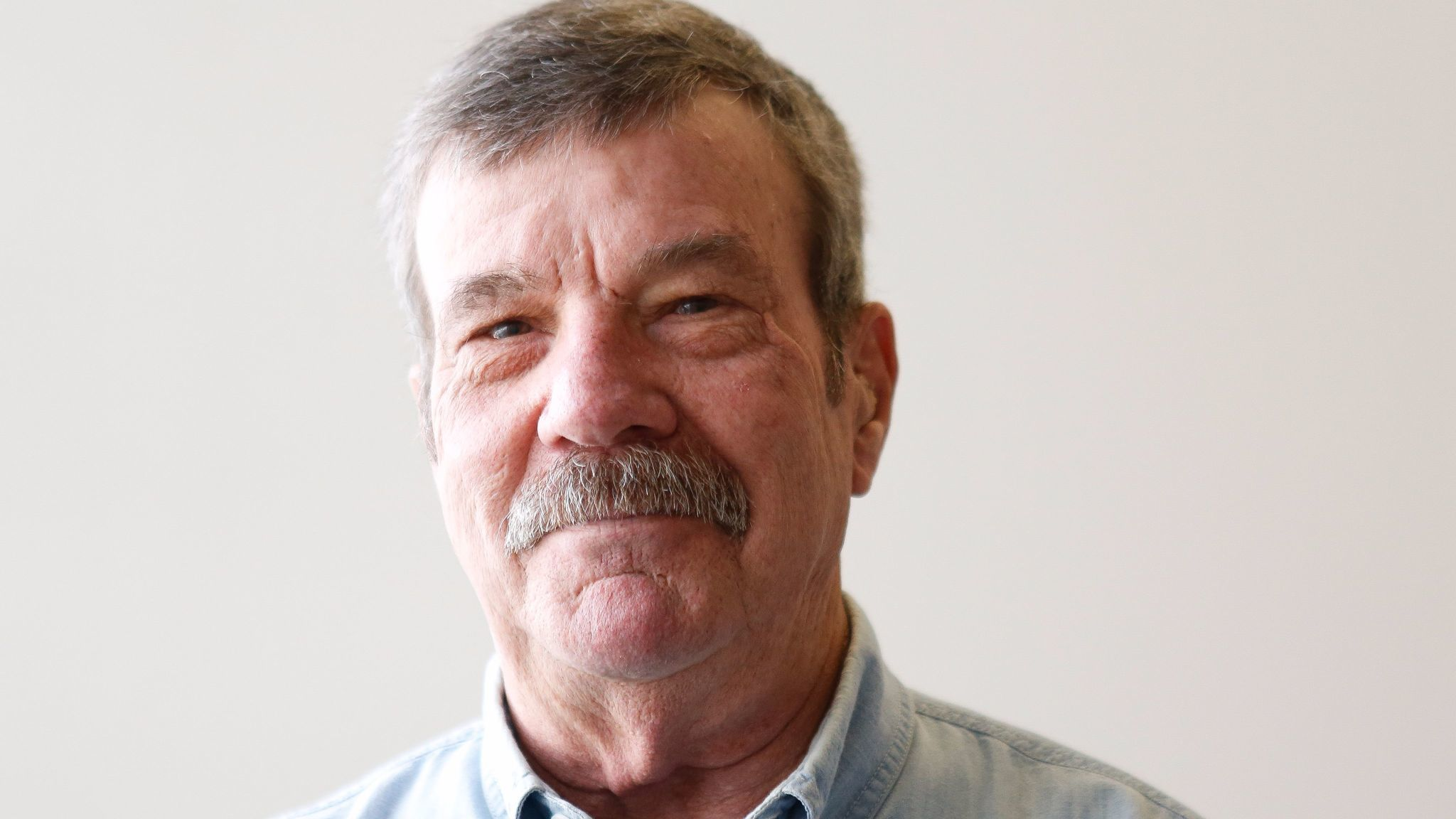 David Robinson of Mount Dora has retired from careers in investment and property-management fields and is a member of the Orlando Sentinel Editorial Advisory Board.