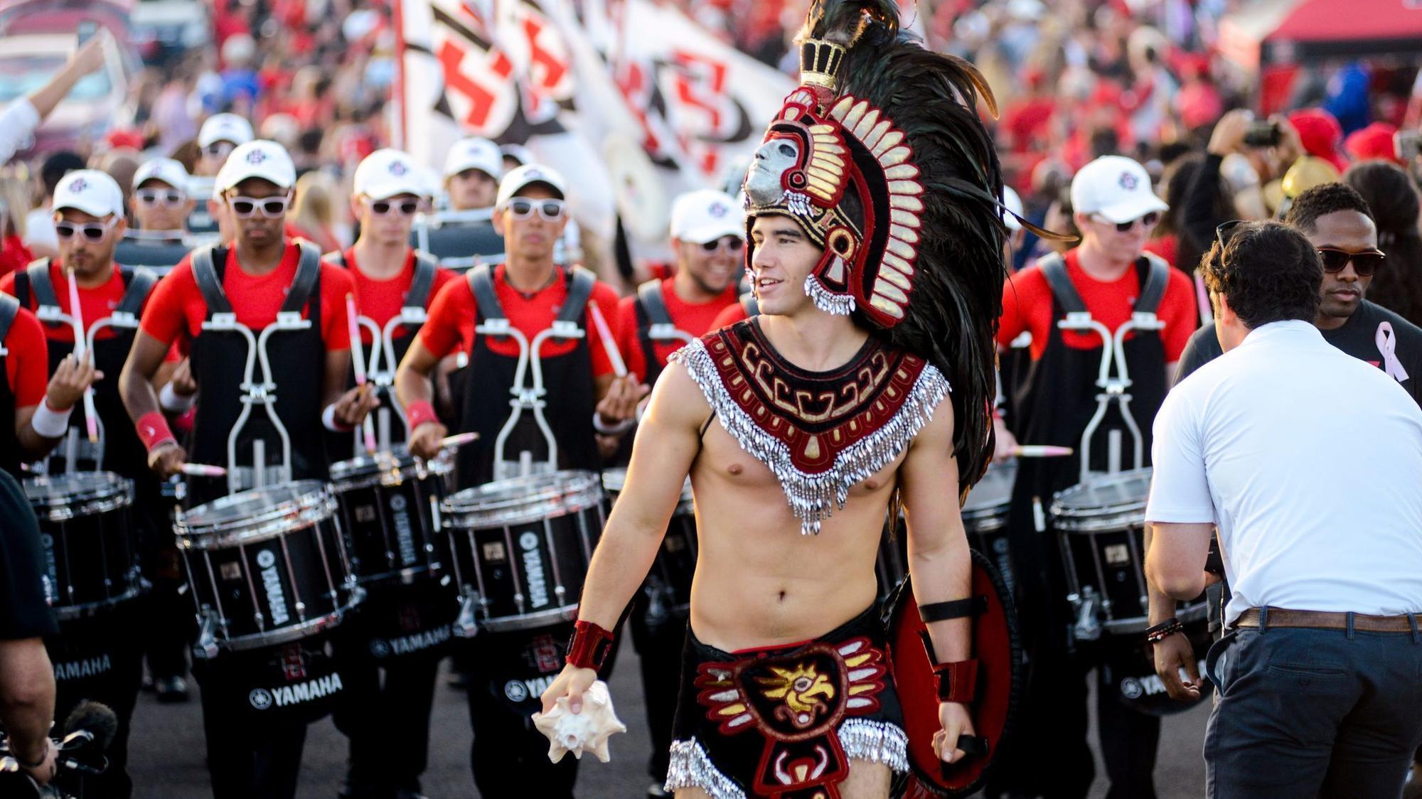 Sd-sp-aztec-warrior-mascot-resolution-1008