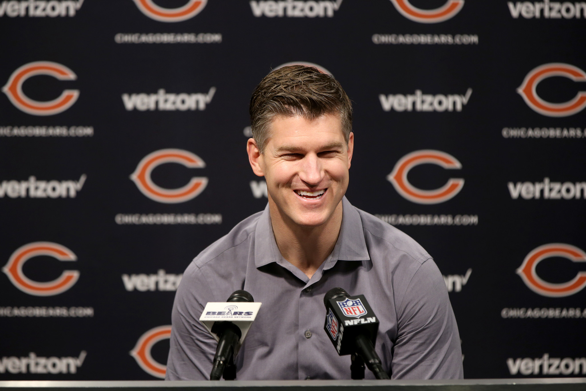 Ct-wide-receiver-free-agency-bears-mailbag-20171108