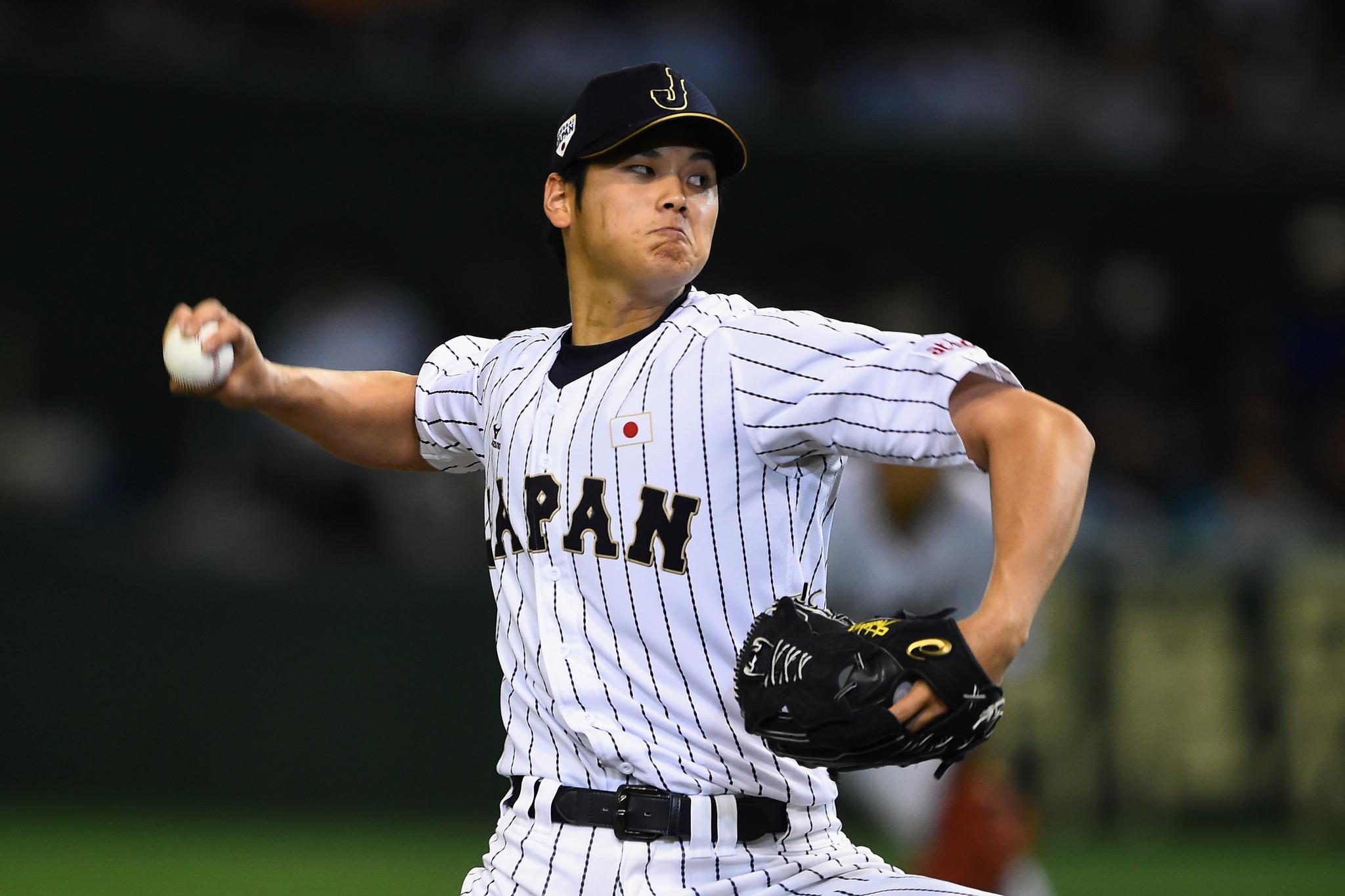 Ct-shohei-otani-international-signing-bonus-20171108