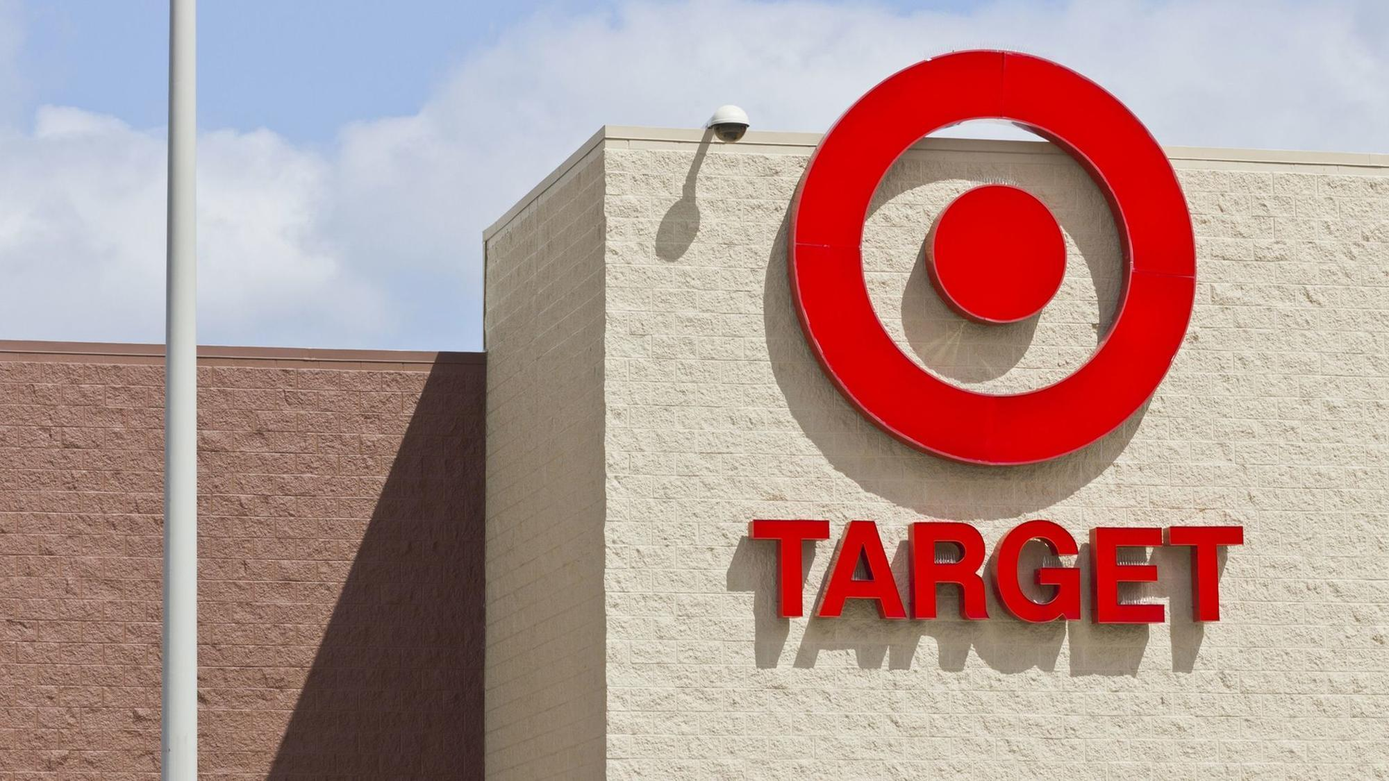 Lauderhill Target Store Among 12 Closing Nationwide
