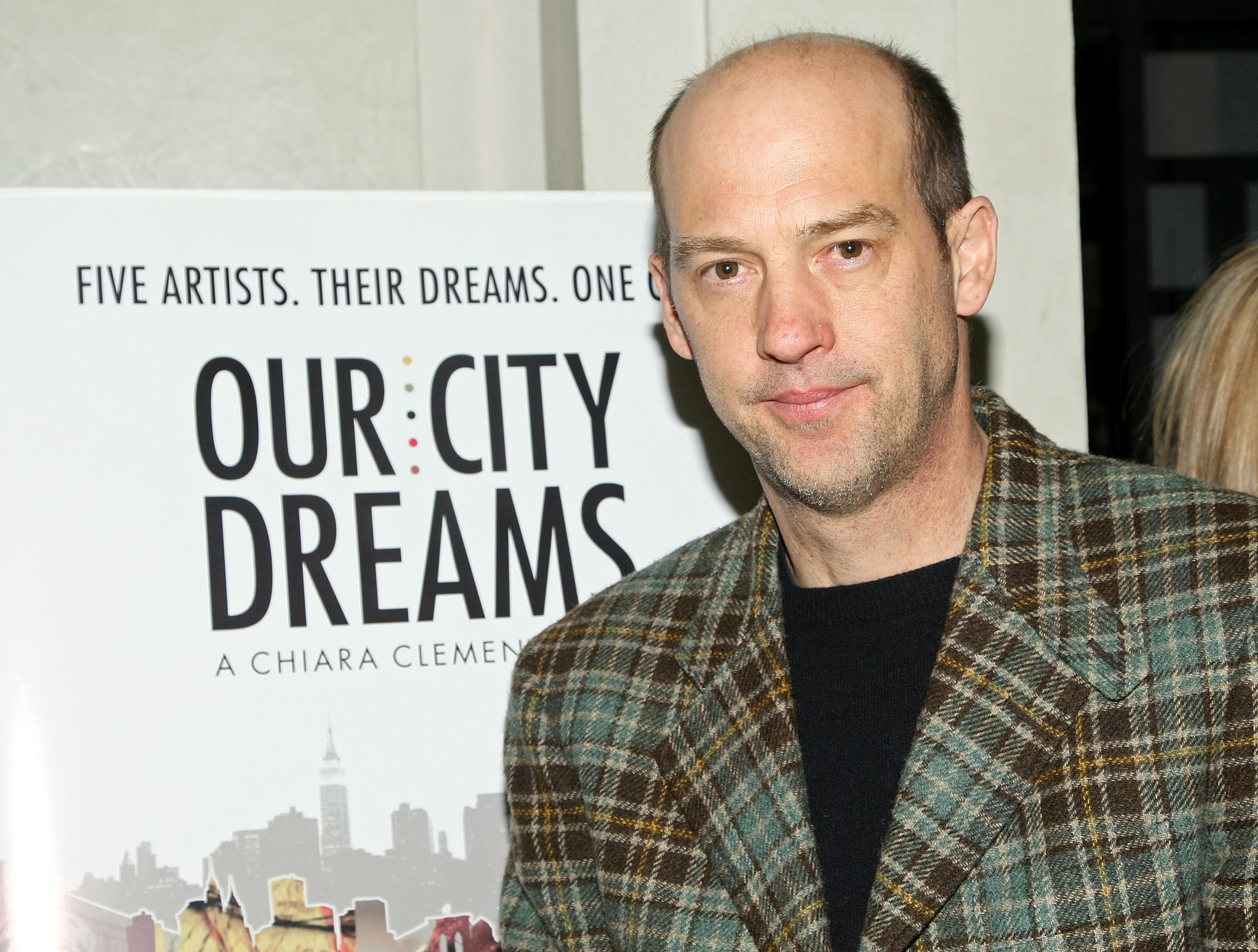 Anthony Edwards published a poignant essay on Friday. (Andrew H. Walker / Getty Images)