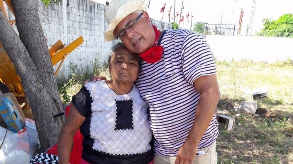 Ct-hoy-levantar-a-comunidades-devastadas-es-la-misin-20171110