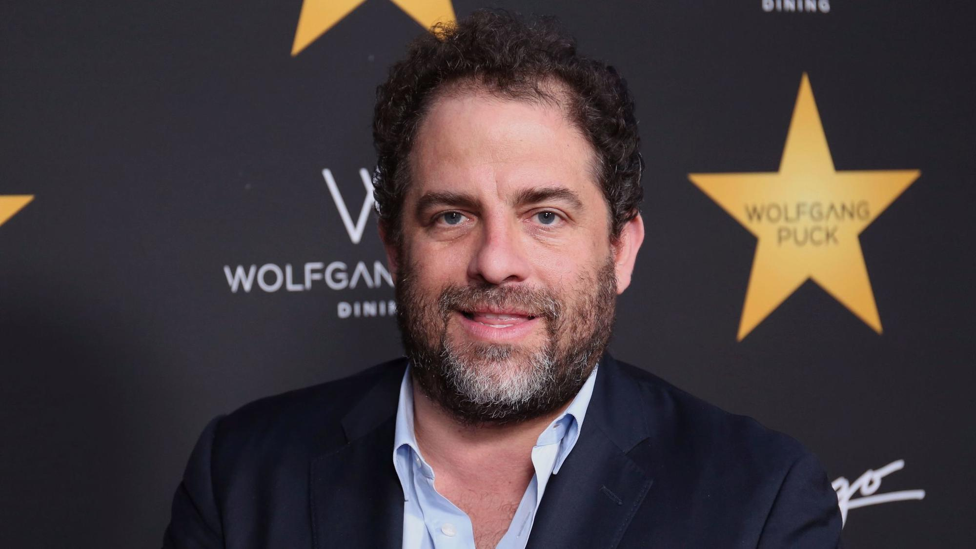 Image result for Brett Ratner and Russell Simmons for Alleged Sexual Battery