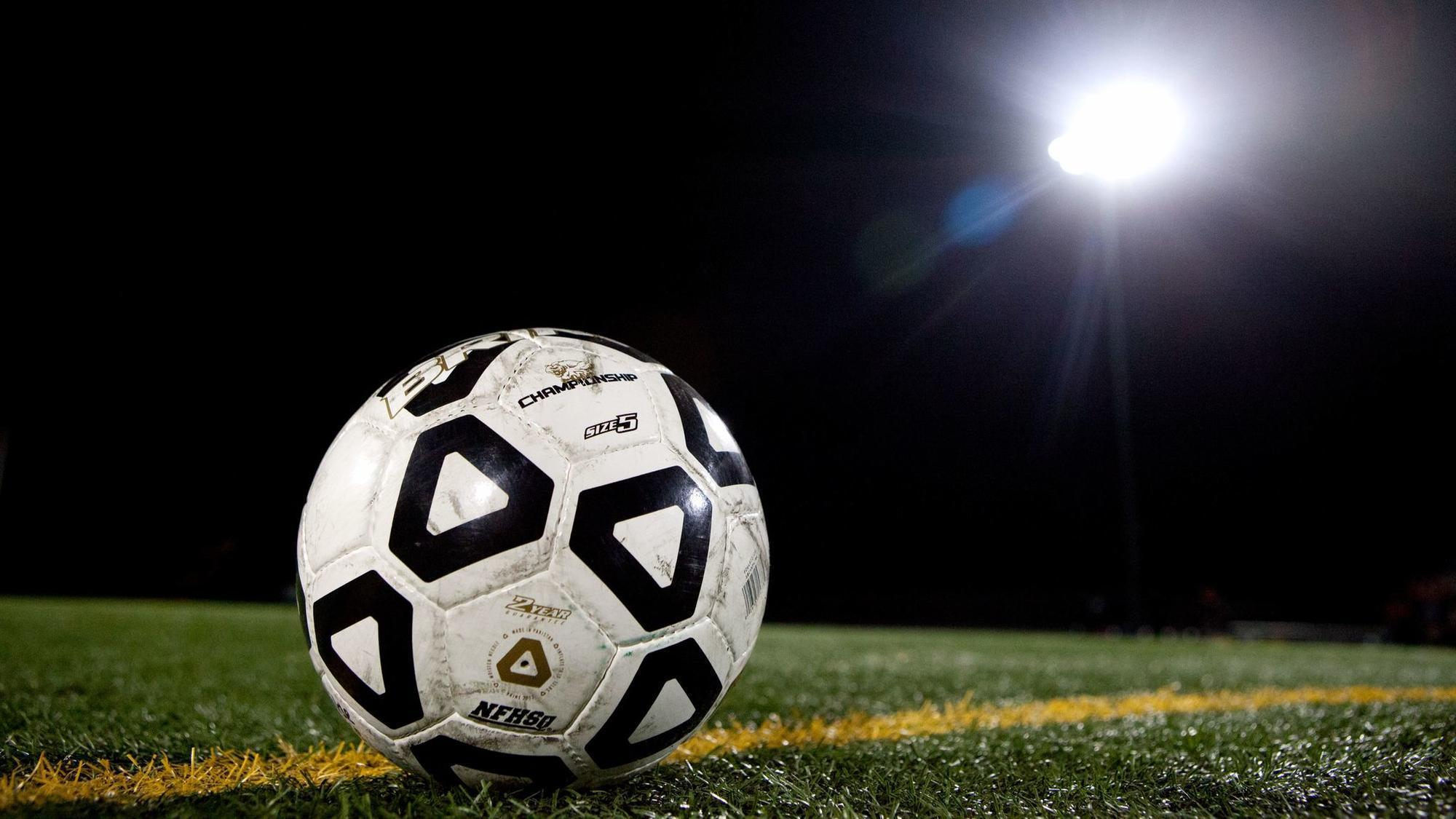 Big Friday night of soccer for Sparrows Point - Baltimore Sun