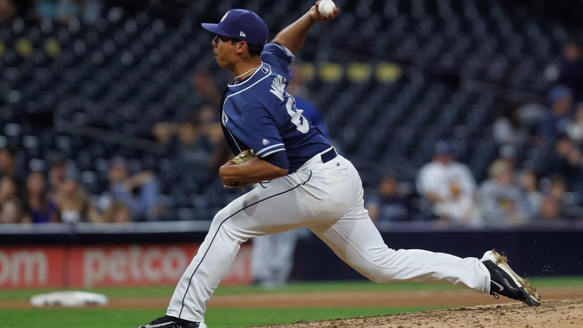 Sd-sp-padres-offseason-bullpen-arms-in-afl-20171114