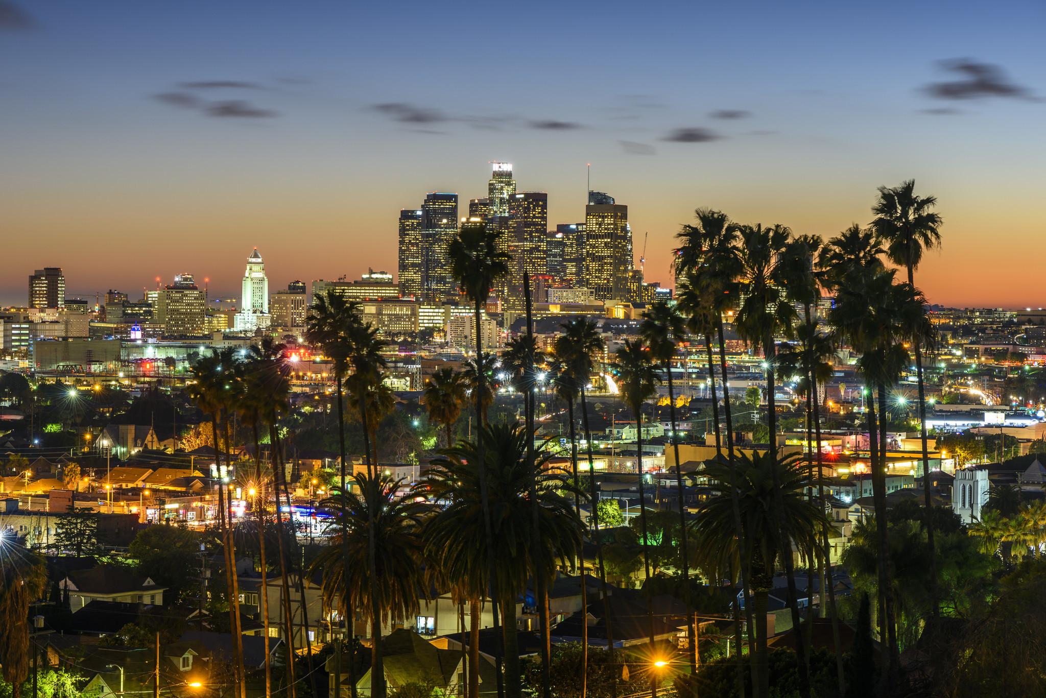 The 50 Happiest Cities In America Orlando Sentinel