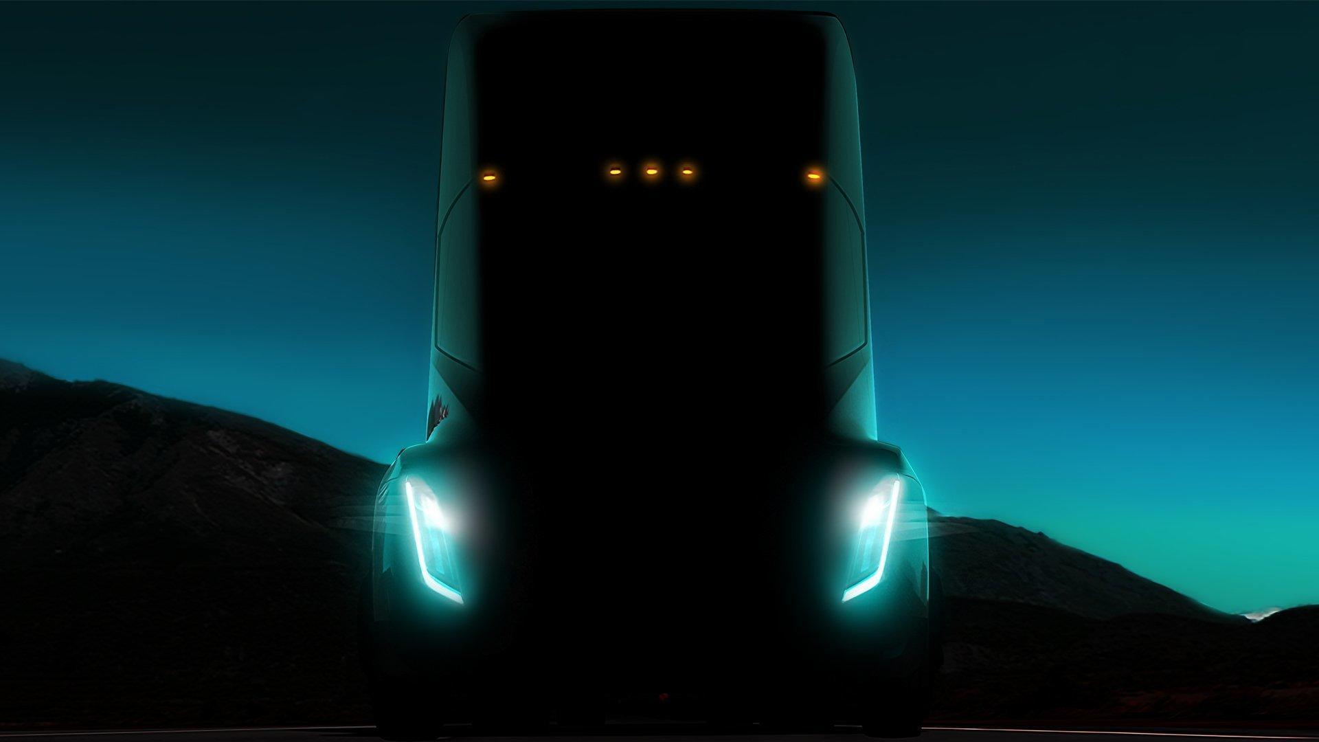 Tesla's entry into truck-making presents a whole new challenge for Elon Musk