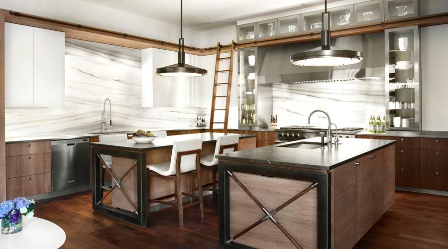 New Homes Marketplace - Chicago Tribune