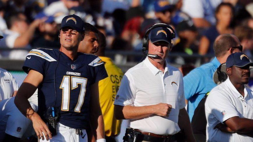 Sd-sp-chargers-offense-broken-20171114