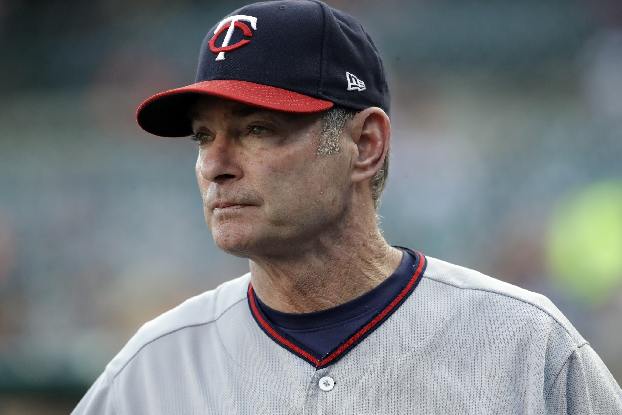 Ct-mlb-manager-of-the-year-20171114
