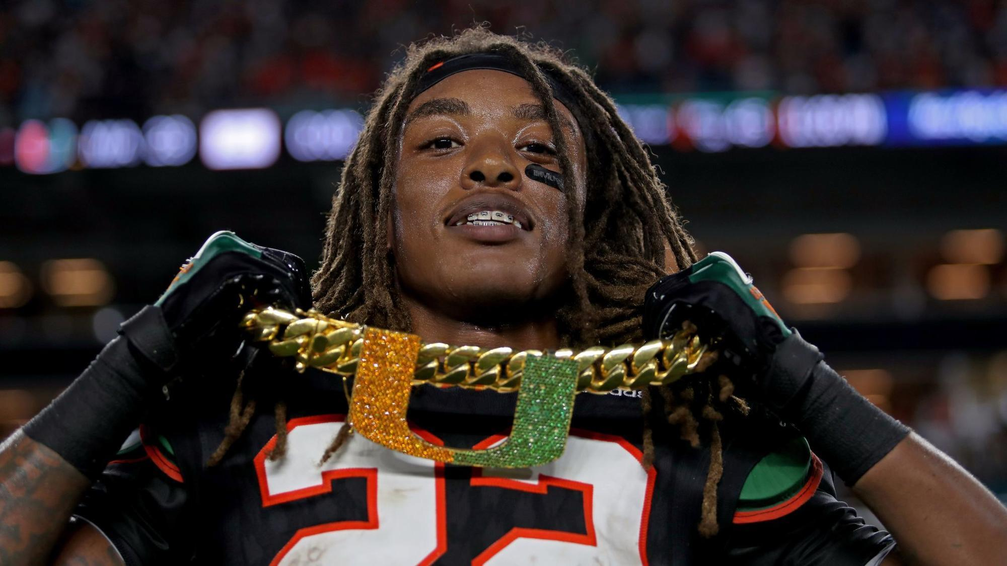 Image result for canes turnover chain