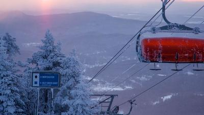 The Best Ways To Save A Few Bucks On New England Slopes