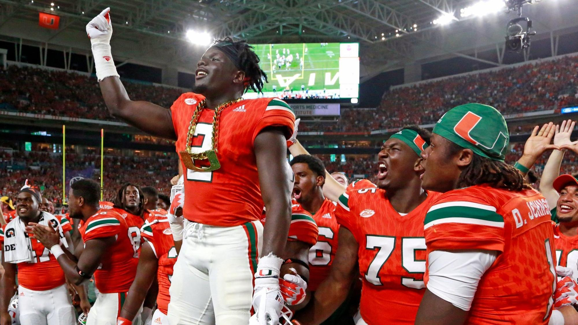 Image result for miami turnover chain