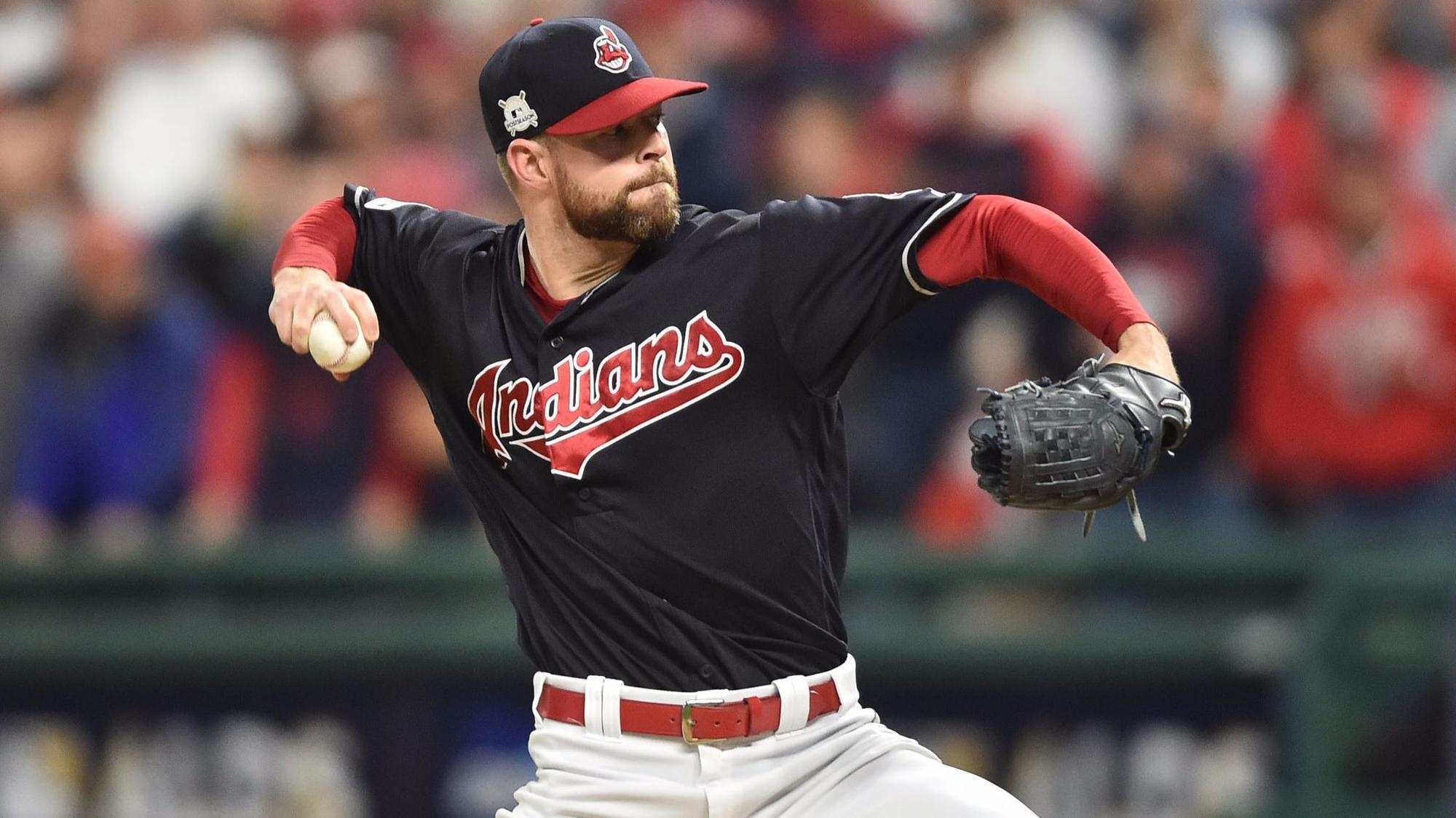 Sd-sp-al-cy-young-corey-kluber-padres-trade-20171115
