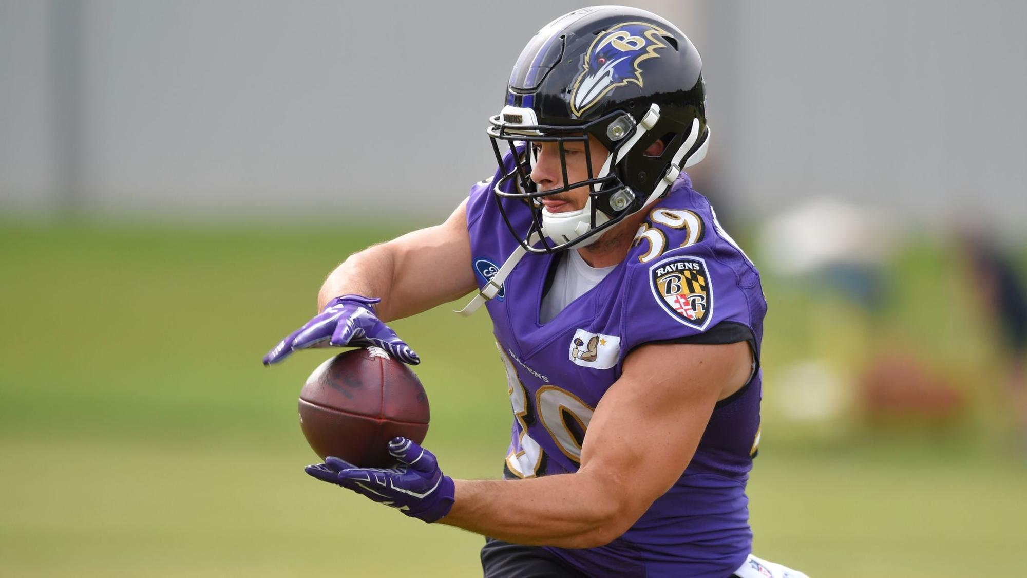 Bs-sp-ravens-danny-woodhead-return-1116