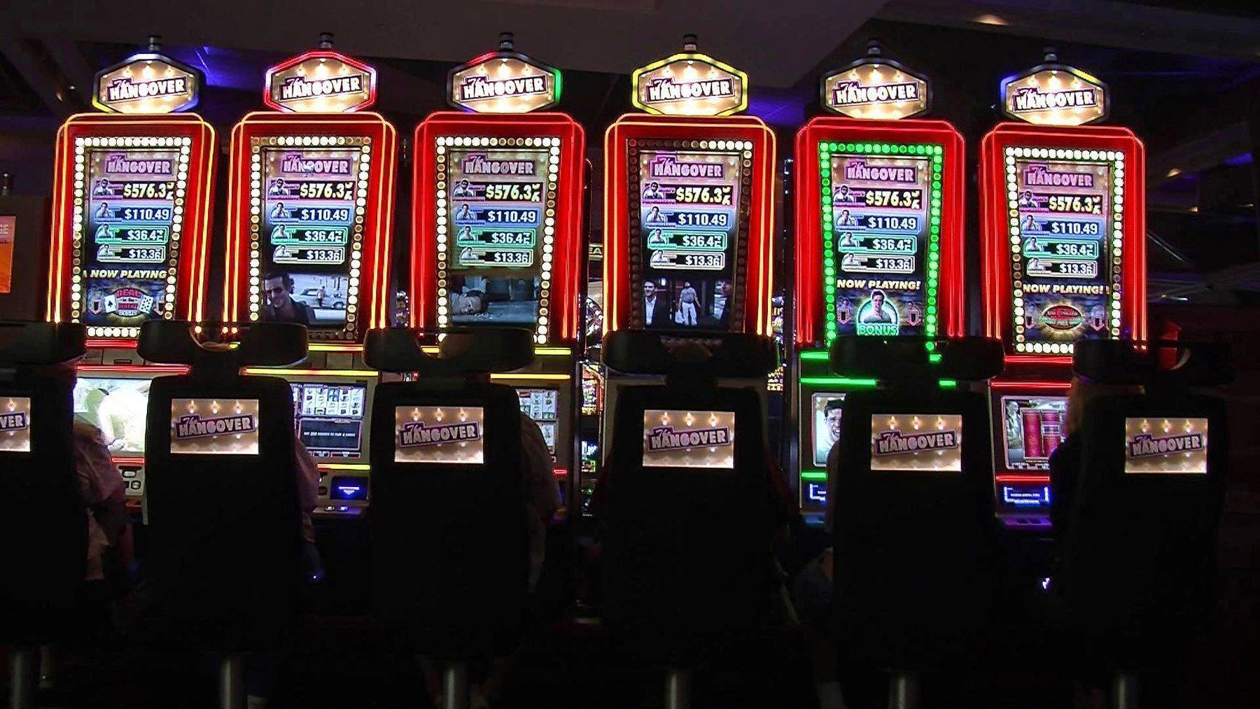 Хардрок казино играть игровые автоматы скачать бесплатно fairyland