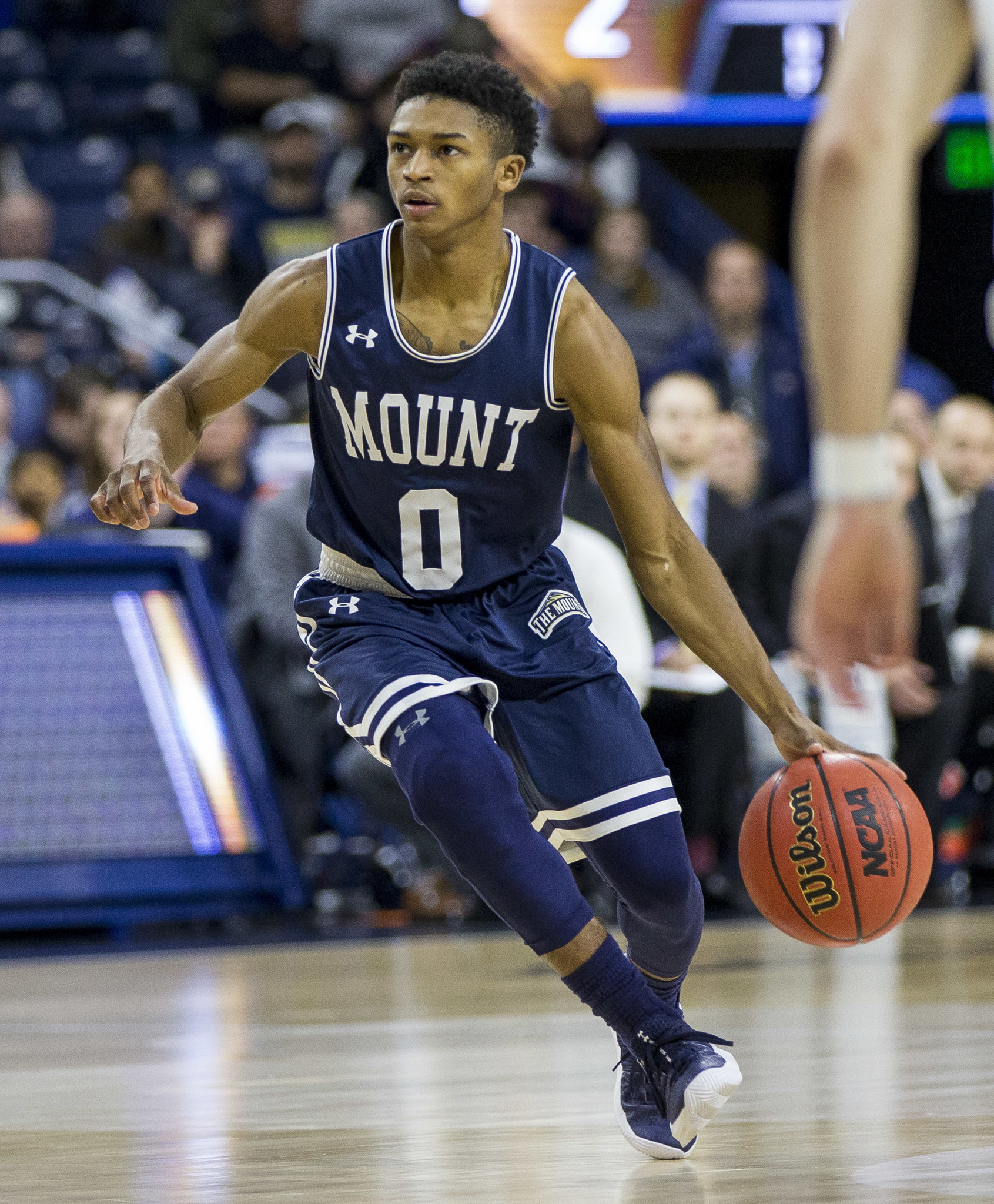 Bs-sp-state-college-hoops-roundup-1116-20171115