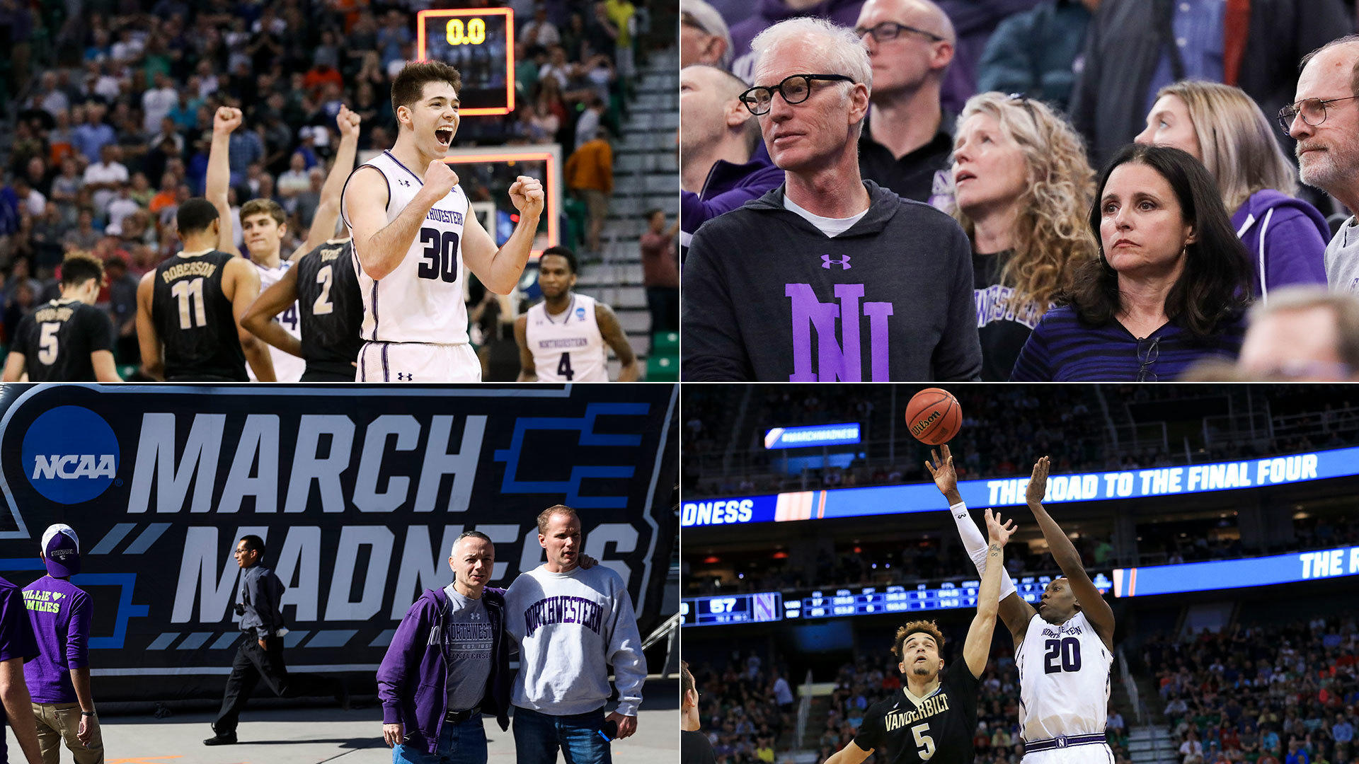 Ct-spt-northwestern-basketball-ncaa-tournament-looking-back-20171116