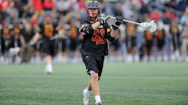 By the numbers: 2018 schedule for Maryland men's lacrosse