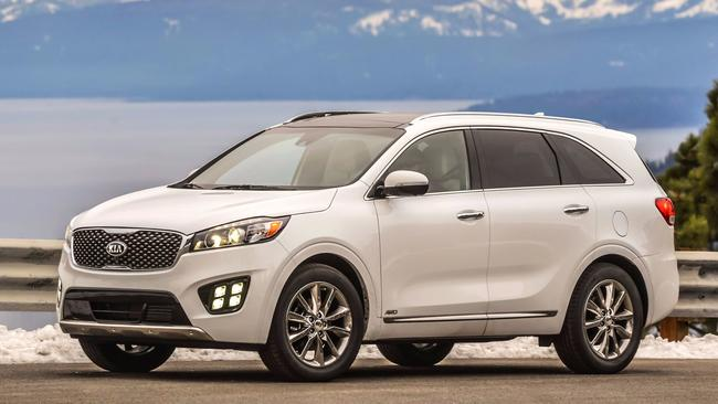 staten car island brooklyn kia bronx leasing detail sorento deals nyc queens new