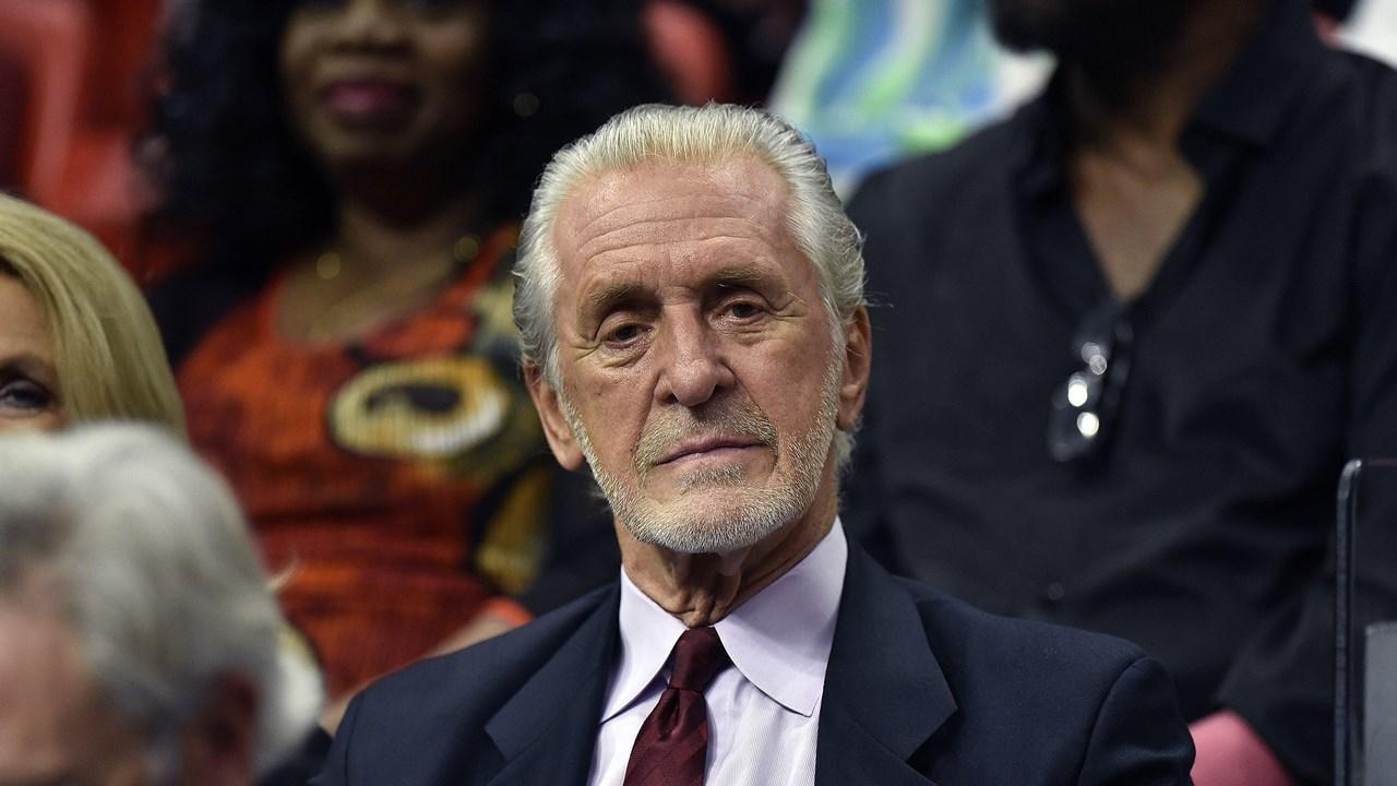 Fl-sp-miami-heat-ask-ira-pat-riley-s111717
