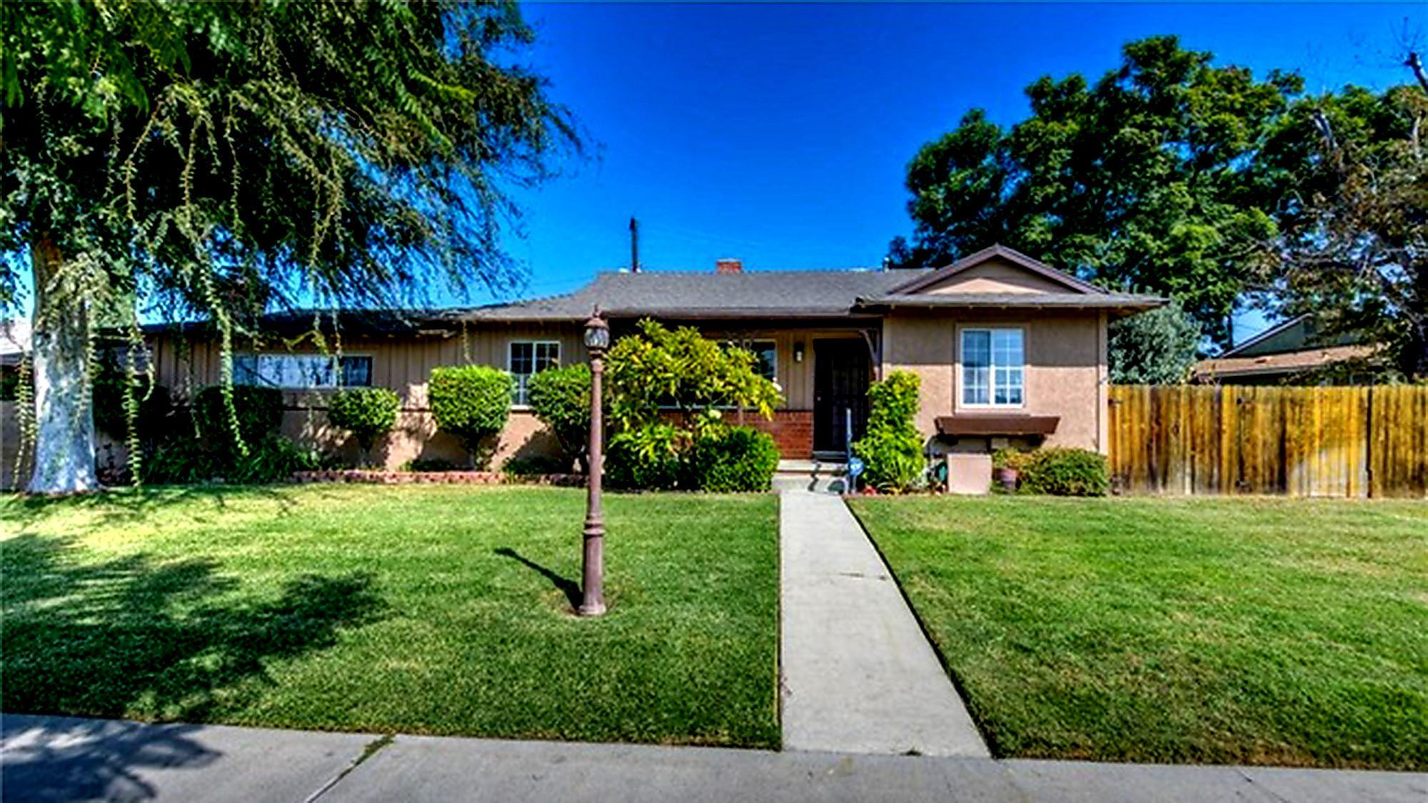 14 Platal Street, Rancho Mission Viejo, CA 92694 (MLS # 300654916)