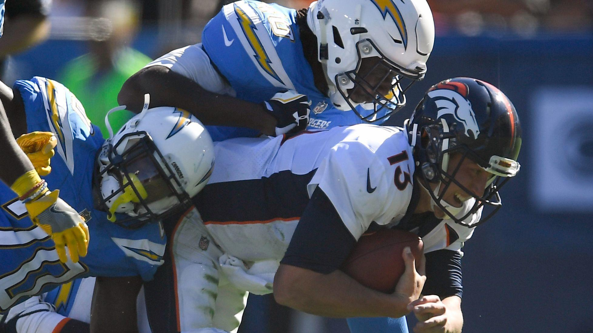Sd-sp-chargers-philip-rivers-is-one-of-five-reasons-chargers-will-beat-buffalo-bills-20171116
