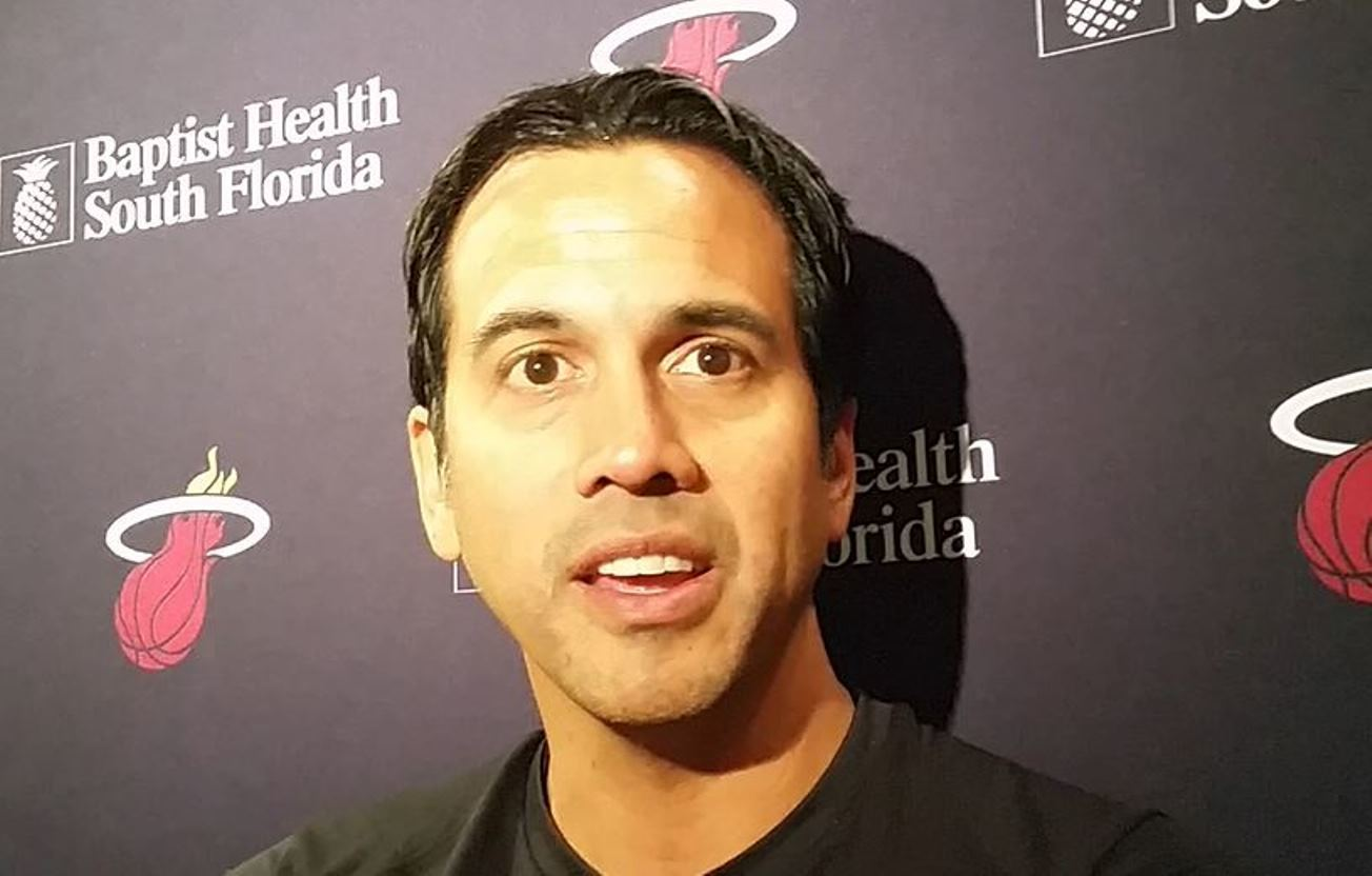 Sfl-spoelstra-heat-must-take-pride-taking-care-basketball-20171116