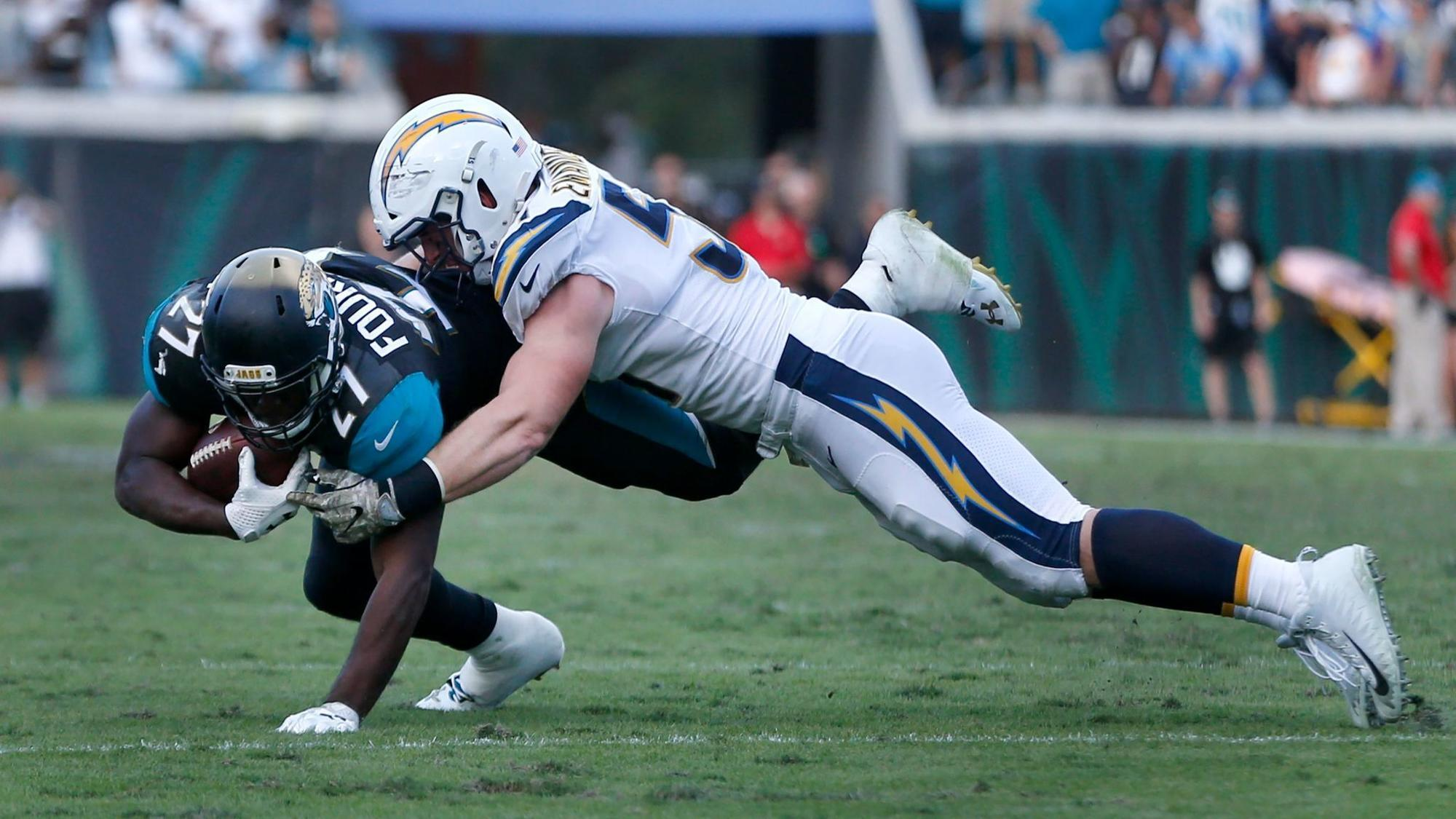 Sd-sp-chargers-run-defense-20171116