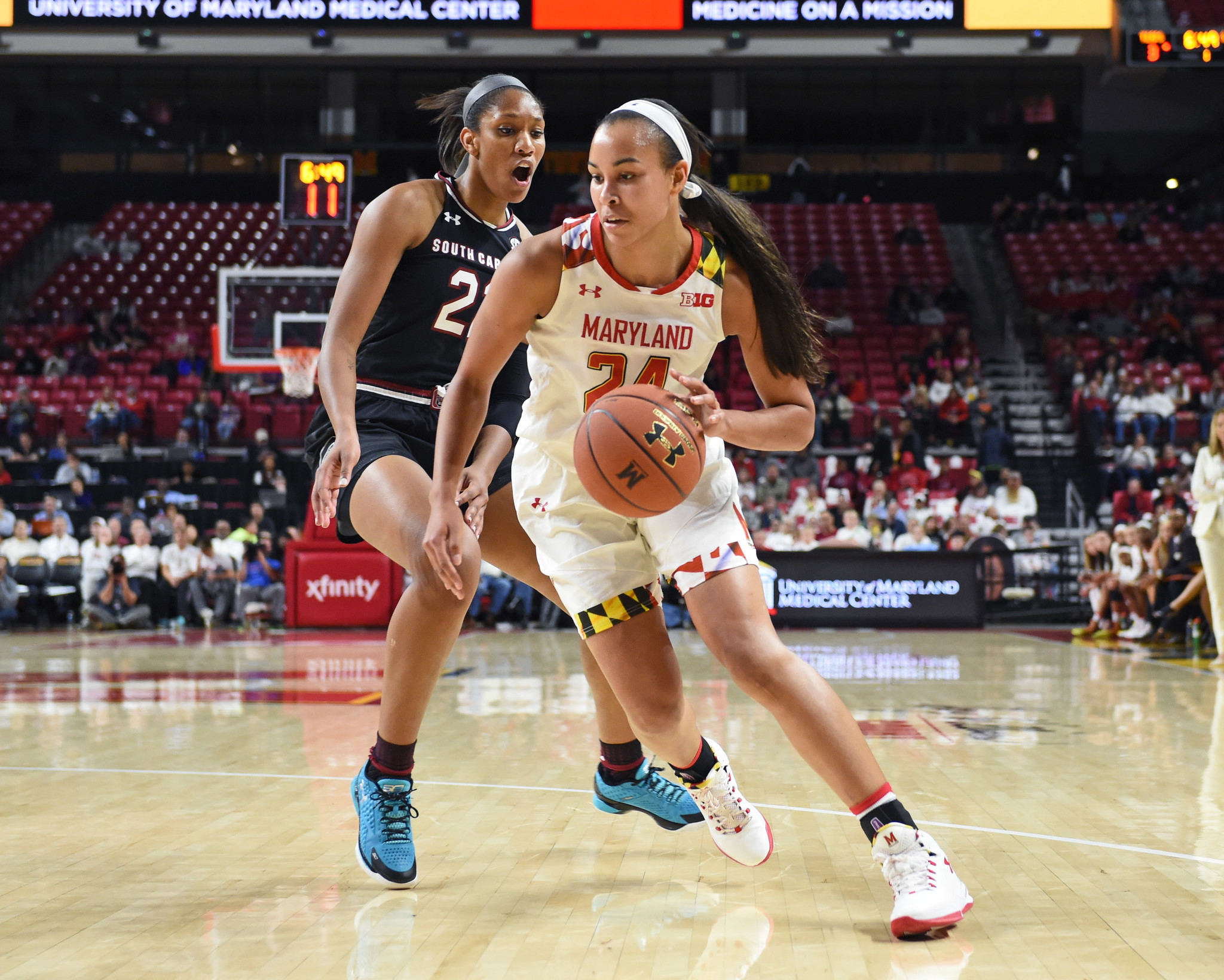 Bs-sp-state-college-hoops-roundup-1117-20171116