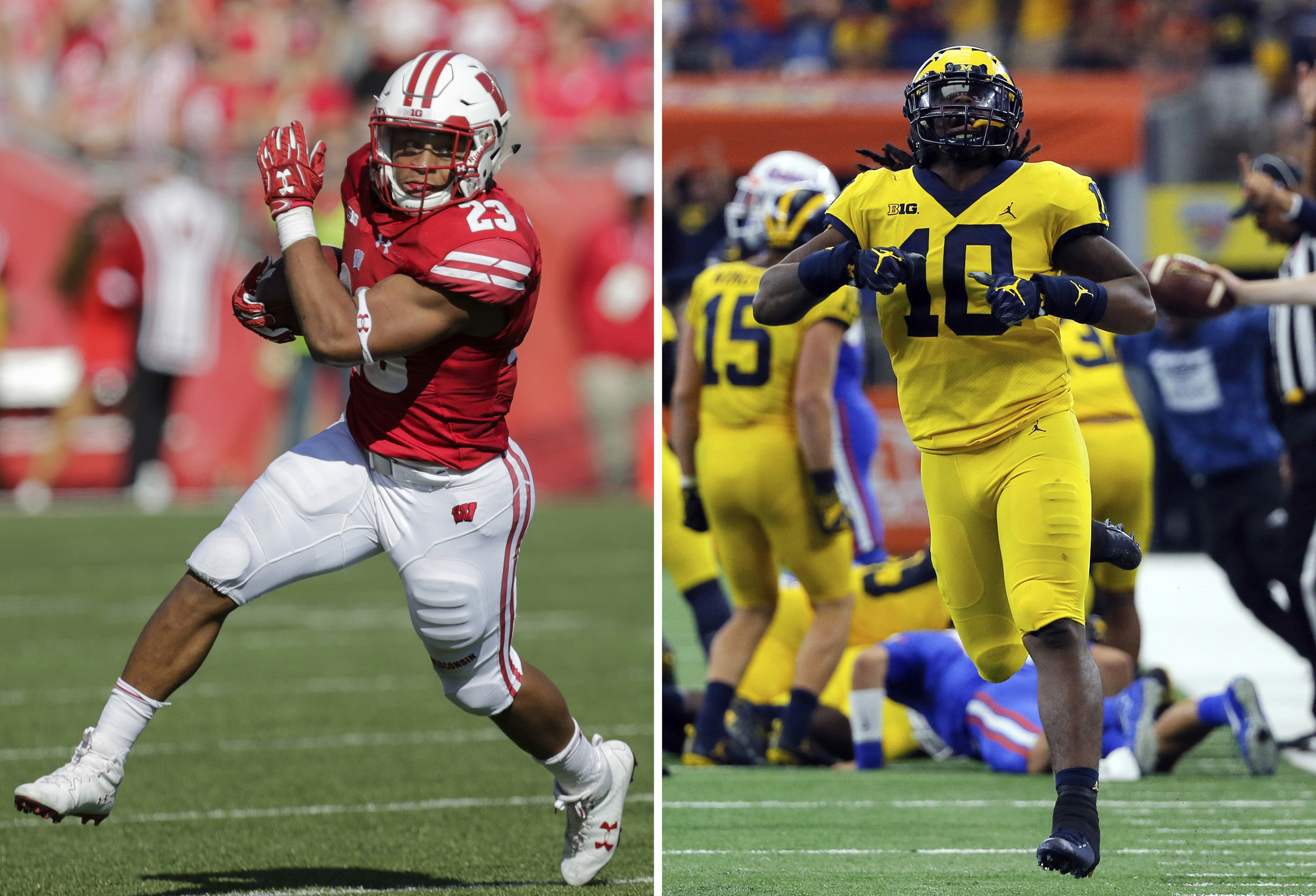 Ct-wisconsin-michigan-preview-spt-1118-20171117
