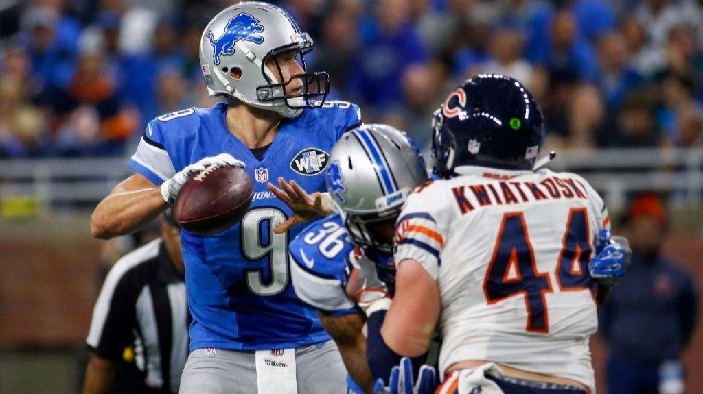Ct-spt-bears-lions-prediction-time-tv-20171117