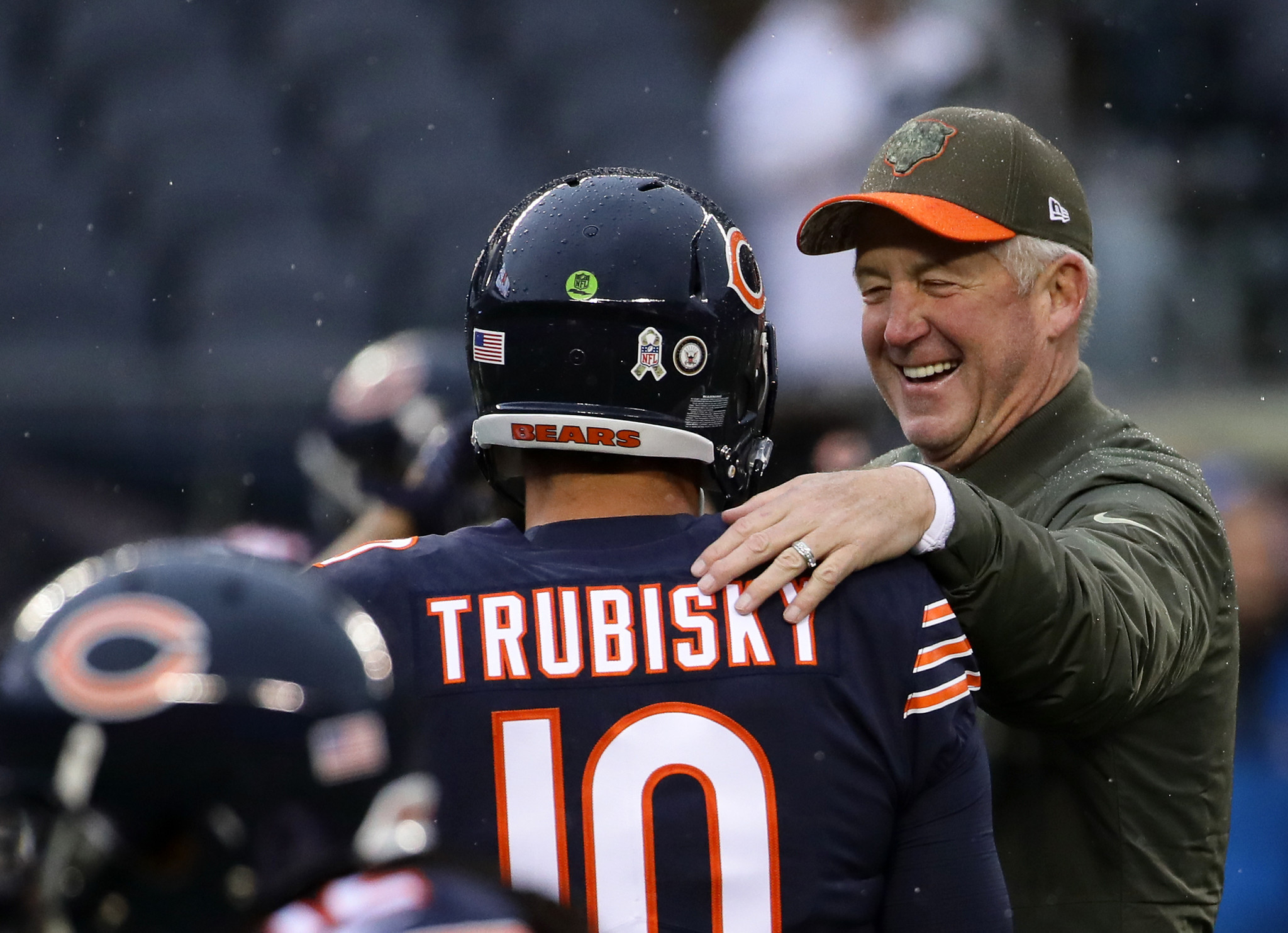 Ct-is-mitch-trubisky-bad-now-rosenbloom-20171117