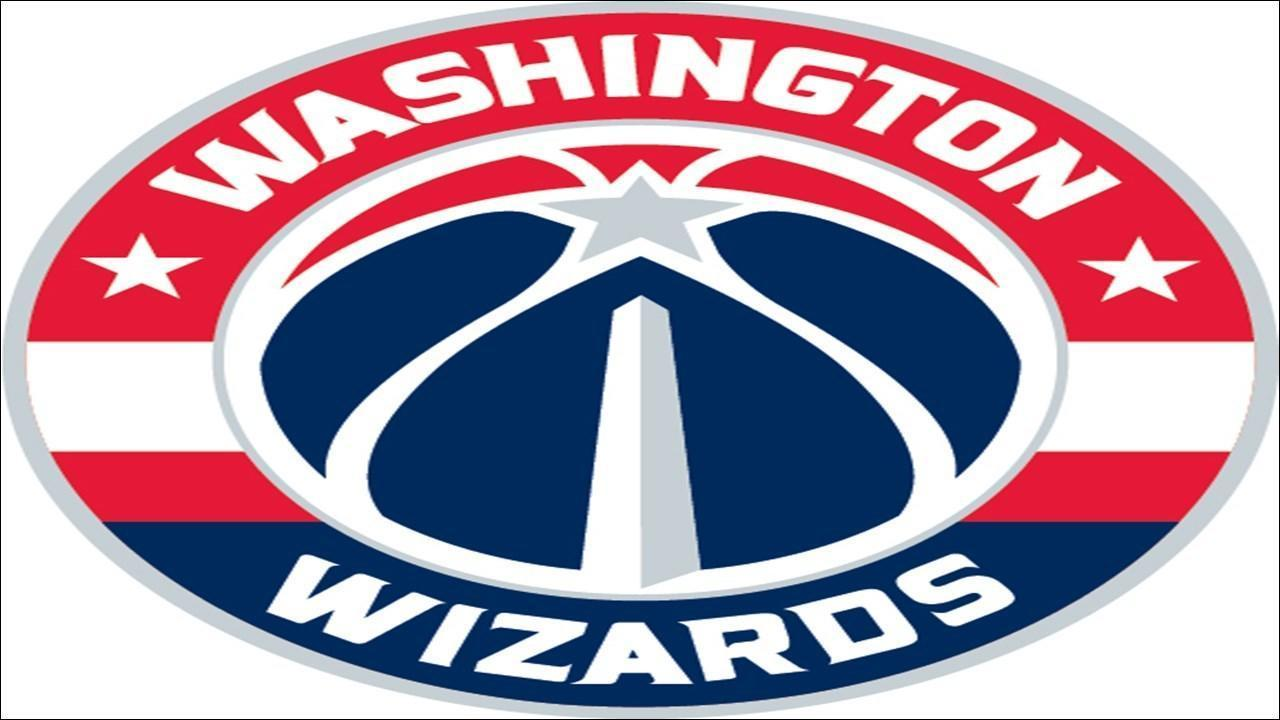 Fl-sp-miami-heat-washington-wizards-pregame-s111717