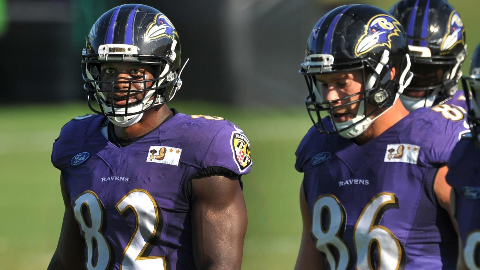 Bs-sp-ravens-looking-for-more-from-tight-ends-20171117