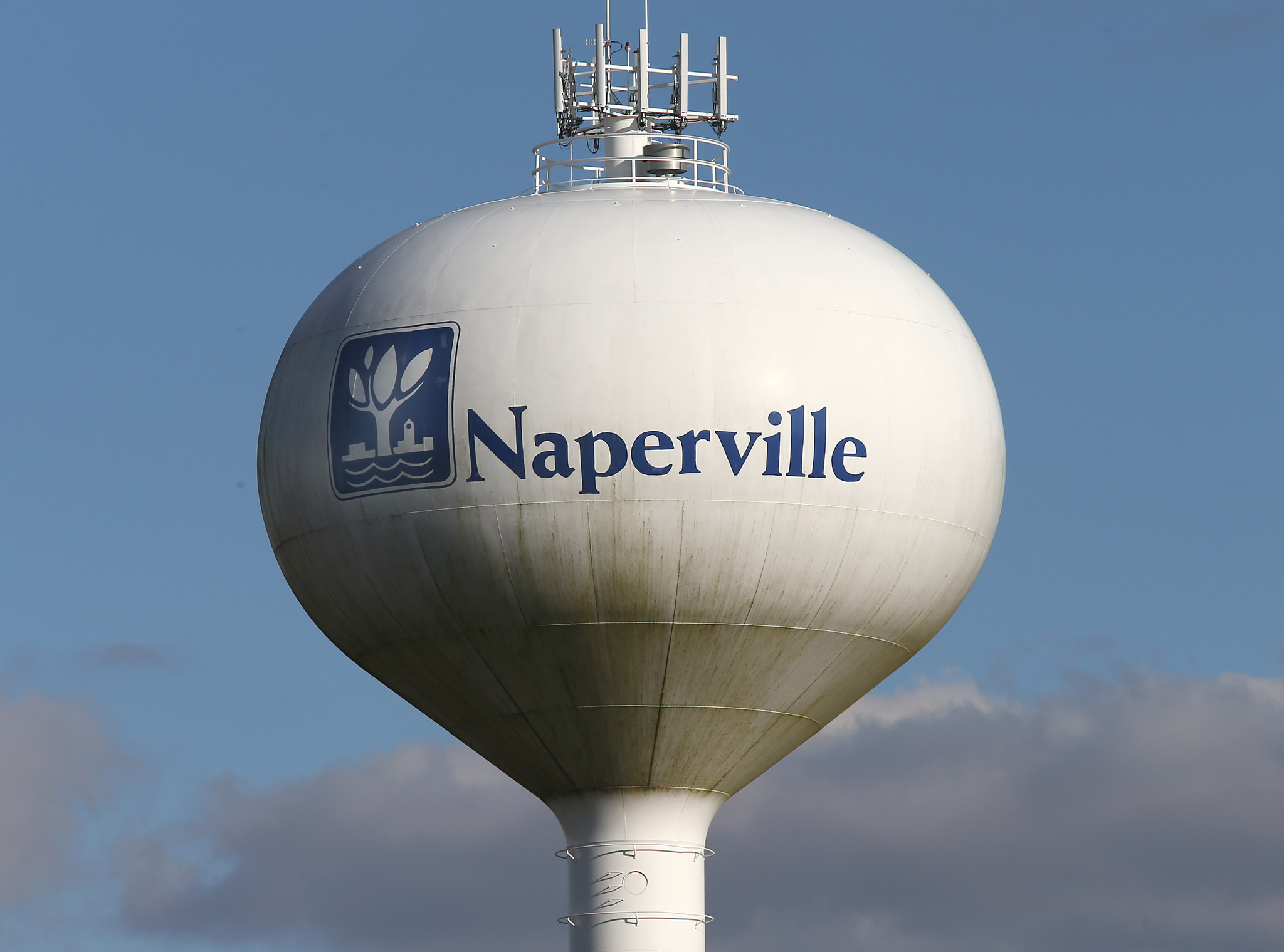 Naperville dating services