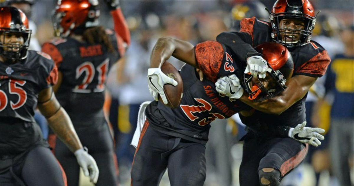 Sd-sp-azfoot-5-things-to-watch-nevada-at-aztecs-1118