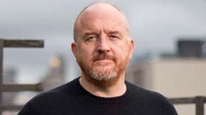 Did You Hear ...? Louis C.K. falls further, Taylor Swift kills it and more from the week in entertainment