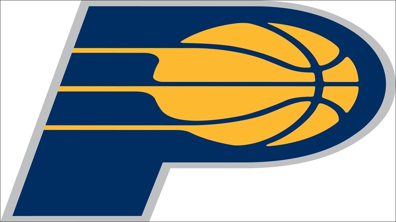 Fl-sp-miami-heat-indiana-pacers-preview-s20171118