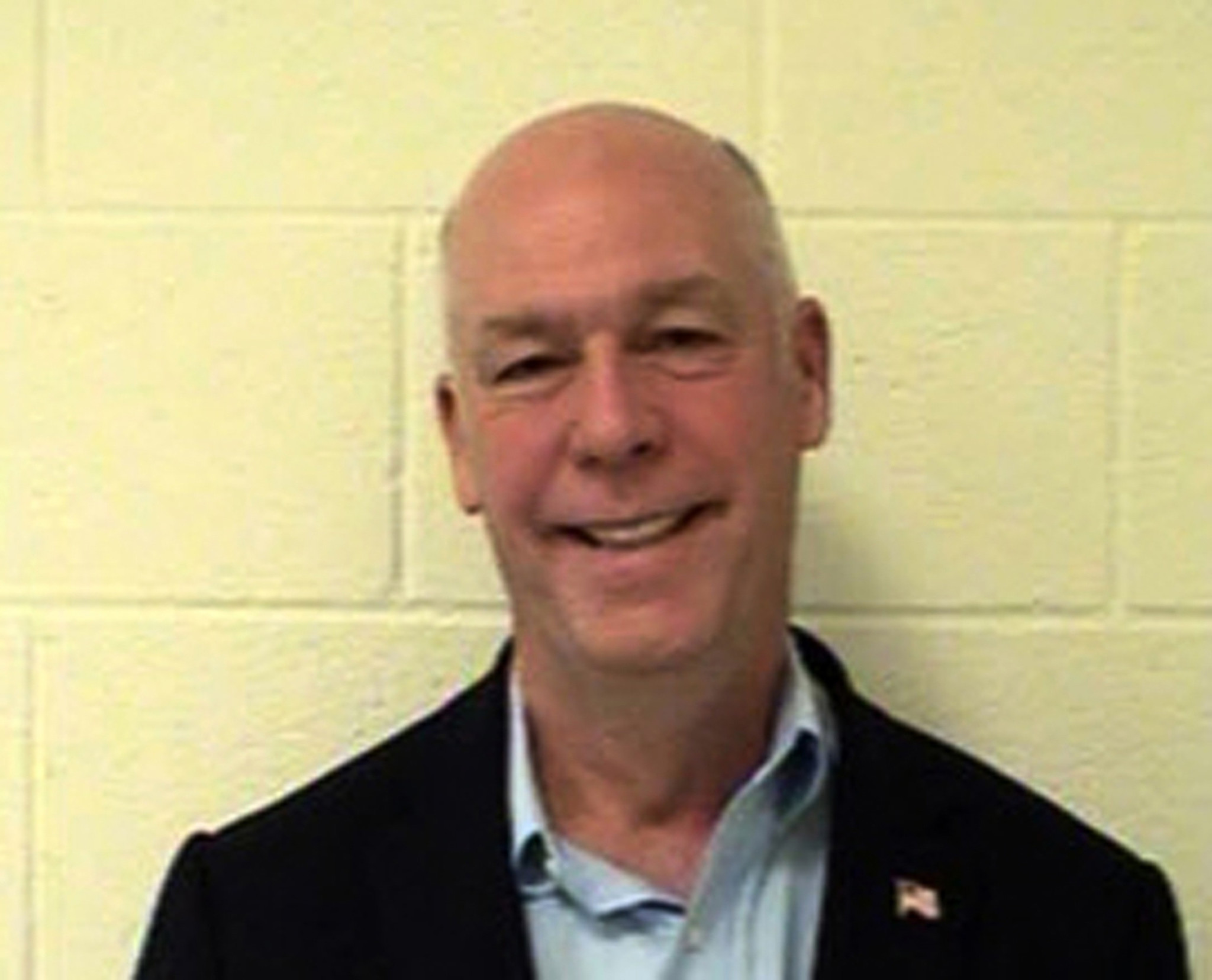 Montana Rep. Gianforte misled investigators in assault on reporter before election